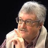 Alain Dupenloup