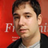 Florian Penaroyas