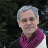 Jean-François Regnier