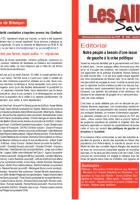 Les Allobroges - N°924 - 18 Juin 2O15
