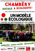 3. [Tract] Ecologie