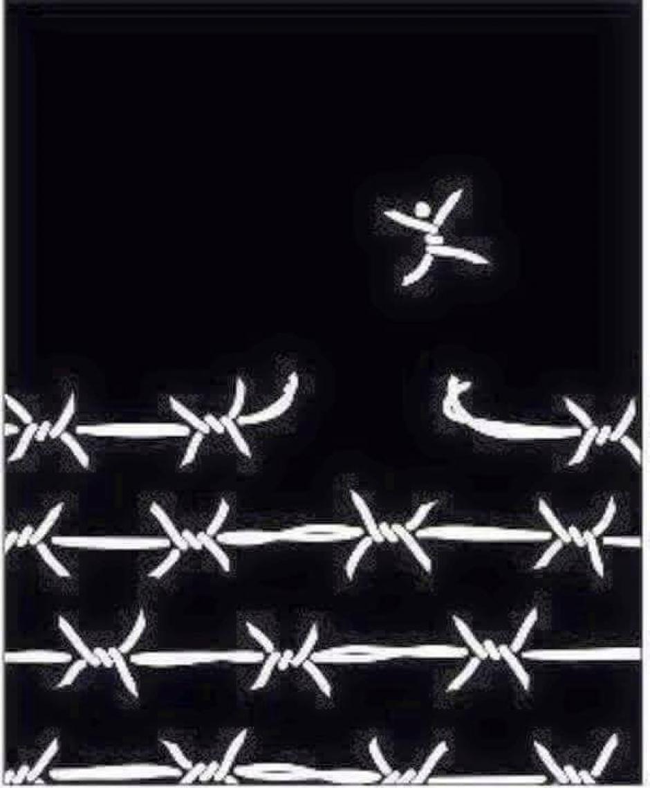 Accueillons Laurent Wauquiez de la manière dont il veut accueillir les réfugié-e-s !