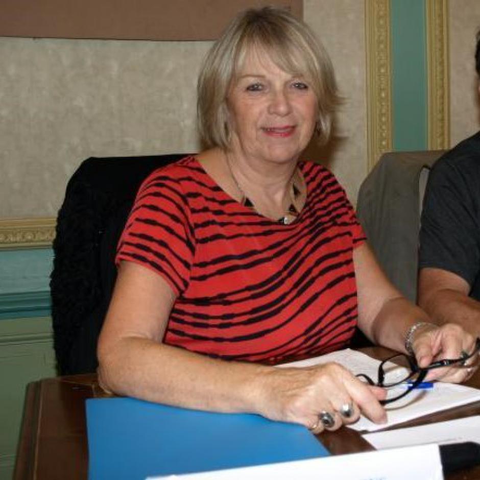 Aix-les-Bains : des changements au Conseil municipal