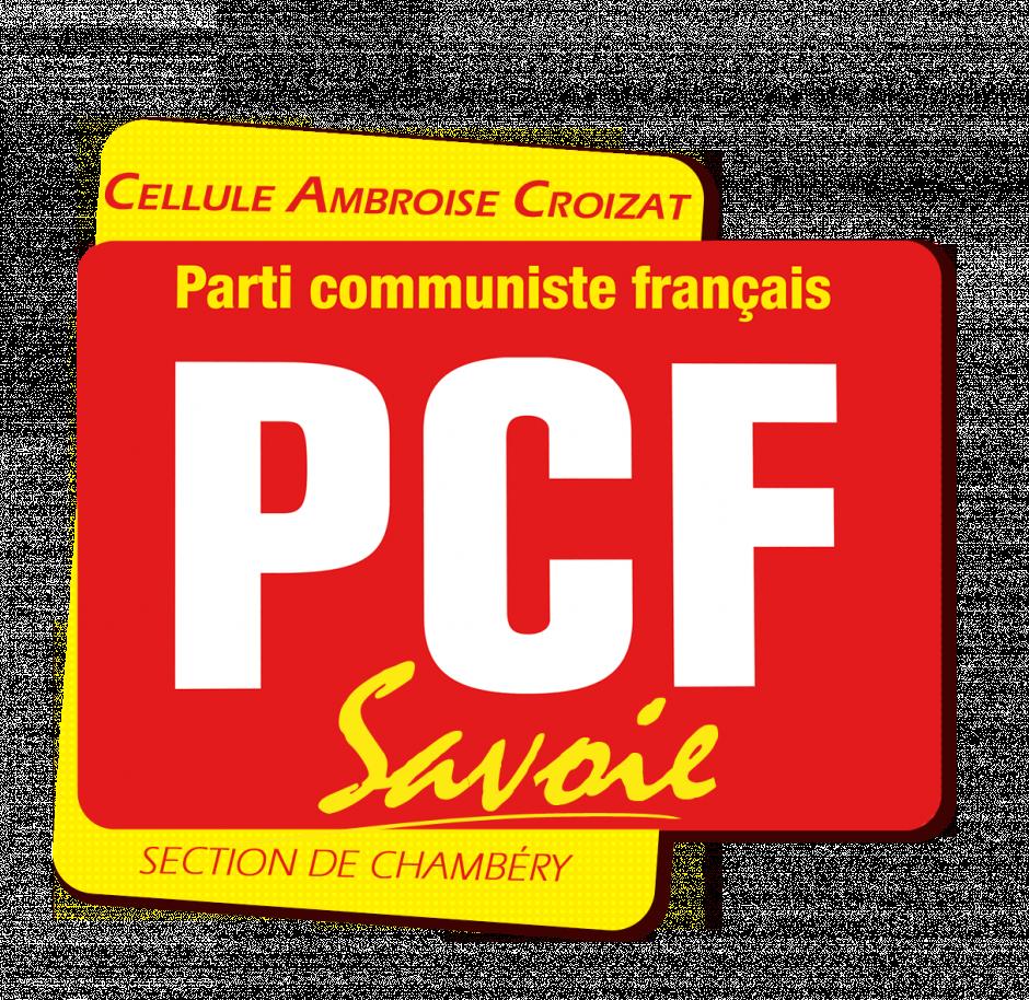 Cellule Ambroise Croizat - Hauts de Chambéry