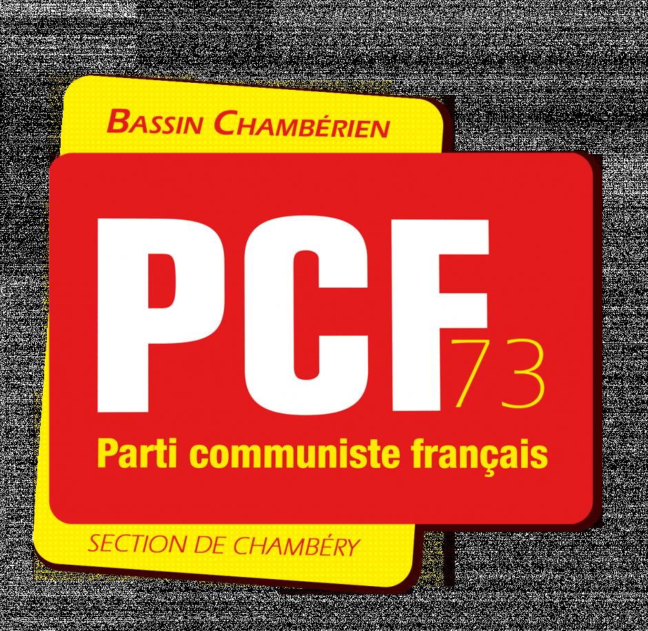 AG de la section de Chambéry